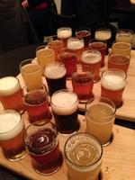 House budget would double beer tax, rather than quadruple it