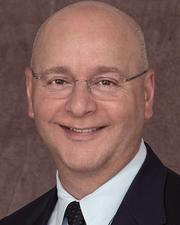 Louis Ciminelli, Chairman and CEO, LPCiminelli Inc.
