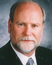 Cash Cunningham, Manager, Cash Realty & Auctions LLC