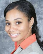 Shandra Spicer, President and CEO, Spicer Group