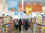 Why Aldi is poised to disrupt the Florida grocery market