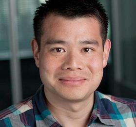 Wesley Chan has stepped down as a general partner at Google Ventures to be an entrepreneur in residence and launch his own startup.