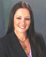 Nicole Flier joined PWI Construction as director of marketing and business development.