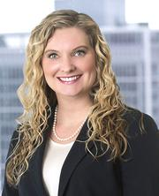 Heather Jonczak joined Carlton Fields Jorden Burt as an associate.