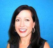 Starboard Cruise Services hired Beth G. Neumann as CEO and president.