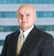 Michael Romaniw joined The Sterling Organization as CFO.