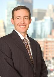 Thomas A. Rockwell McClennen & Fish LLP named partner:January 2014 joined firm: 2003 practice area: trusts and estates undergraduate: Boston University JD: University of Colorado School of Law