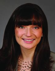 Milena Tantcheva Goodwin Procter LLP named partner:October 2013 joined firm: 2007 practice area: financial institutions group transactions undergraduate:Brigham Young University  JD: Boston University School of Law
