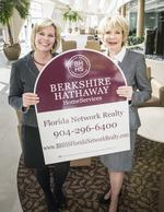 It's official: Prudential Network Realty rebrands as Berkshire Hathaway HomeServices Florida Network Realty