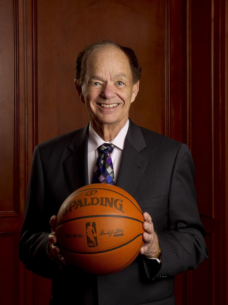 Investors reportedly have approached Glen Taylor about buying the Minnesota Timberwolves.