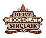 Olive & Sinclair opens new chocolate factory
