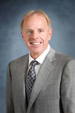EQT's <strong>Crawford</strong> sees $20B in industry investments coming