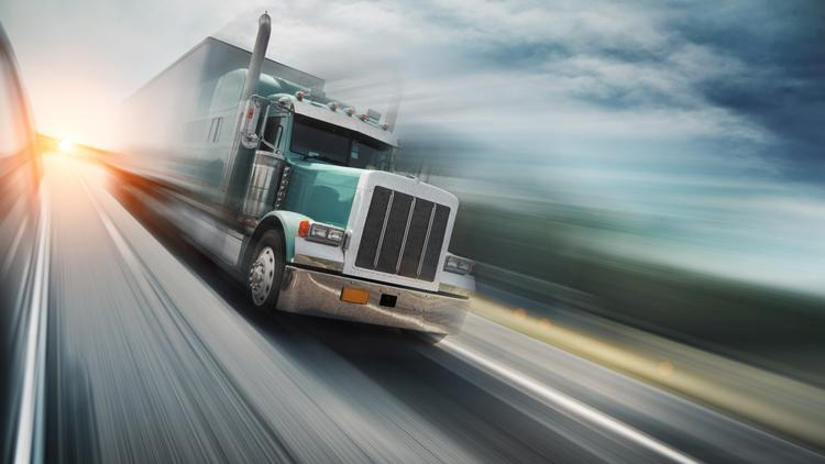 Southeastern Freight Lines expands into Kentucky