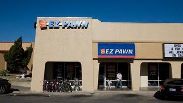 EZCorp Inc., an Austin-based payday lender and pawn shop chain, announced Monday a plan to pay off some debt and Class A shareholders.