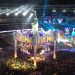WrestleMania in Minneapolis? Officials plan to fight for it