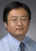 UWM professor earns grant to study green electric battery