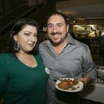 Giovanni's Italian restaurant to reopen downtown Oct. 1