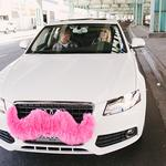 Austin bank early adopter of Lyft service to transport workers