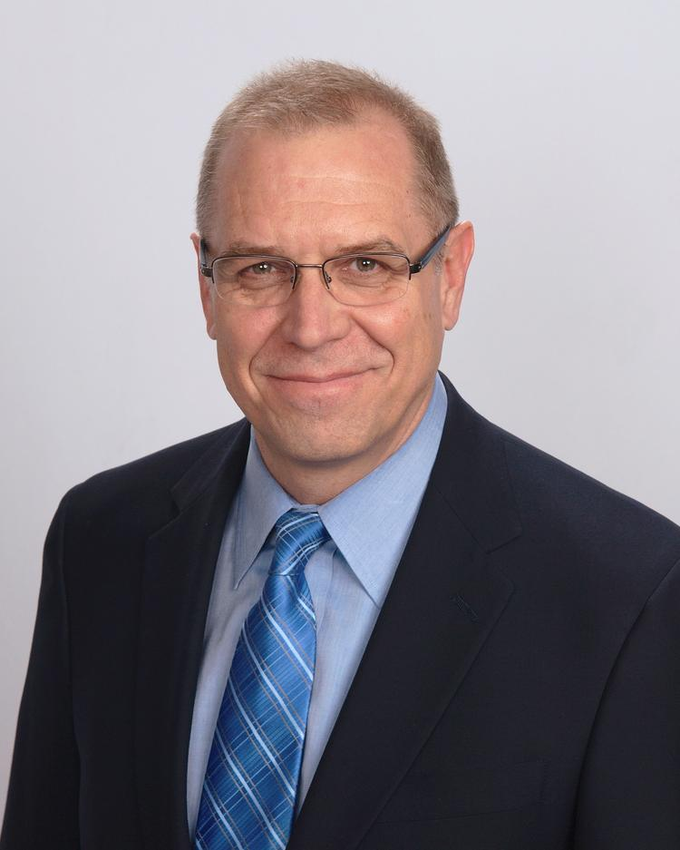 Brad Diede is executive director of the American Council of Engineering Companies California.