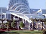 Orange County Convention Center to welcome 78K attendees in August