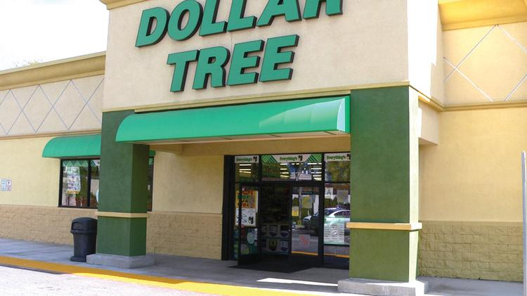 Dollar Tree Store Coming To The North Side Pittsburgh Business Times