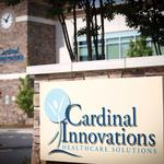 Cardinal Innovations signs 5-year lease for Charlotte operations center