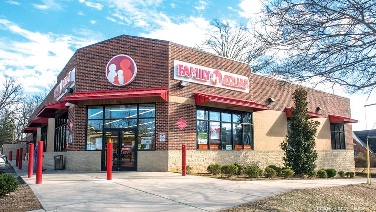 Family Dollar Stores Inc. issued a statement that it will review and consider  an unsolicited offer from Dollar General valued at $9.7 billion.