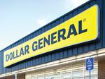 Analyst: Dollar General CEO's retirement suggests a Family Dollar merger isn't imminent
