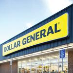 Dollar General expands to three new states