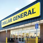 Dollar General goes hostile in bid for Family Dollar (Video)