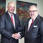 Yadkin Bank shareholders approve merger with VantageSouth