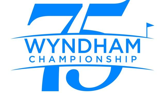 Bermuda Country Club will host this year's Wyndham Championship qualifier.