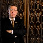 <strong>Bullard</strong> calls for rate hike, Yellen says one's coming