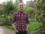 How a Portland CEO is helping 10,000 workers get tech jobs