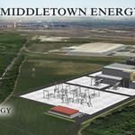 Final incentives coming together for $500M Middletown plant