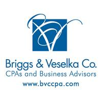 Social Madness Spotlight: Briggs & Veselka