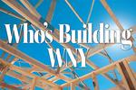 Who's Building Western New York
