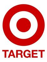 St. Louis police pension fund sues Target over data breach