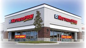 Mattress Firm announced April 28 that it would acquire competitors Mattress Liquidators Inc., the operator of Mattress King stores in Colorado, and BedMart, which operates stores in Arizona.
