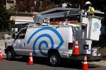 Time Warner Cable adds $2.25 'broadcast TV fee' to monthly bill