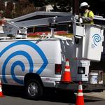 Time Warner Cable execs to get $135M golden parachute after Comcast deal, says report