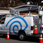 Netflix deal with Time Warner Cable on hold (Video)