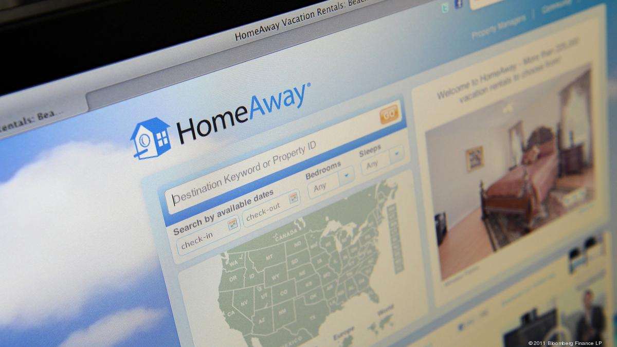 Austin Weighs Controversial Short Term Rental Rules Here Are The