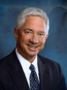 Thad Woodard is president and CEO of the N.C. Bankers Association.