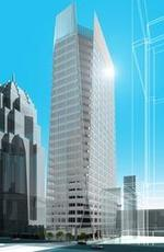 Trulia in talks to anchor downtown S.F. highrise
