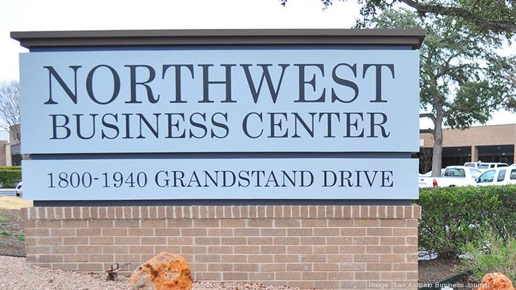 Northwest Business Center marks Live Oak-Gottesman's seventh acquisition in San Antonio, but it will not be the last, firm executives say.