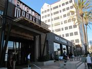 City Center Realty Partners plans to continue updating and redeveloping the Emeryville Public Market, a retail, office and hotel complex stretching over 14 acres.