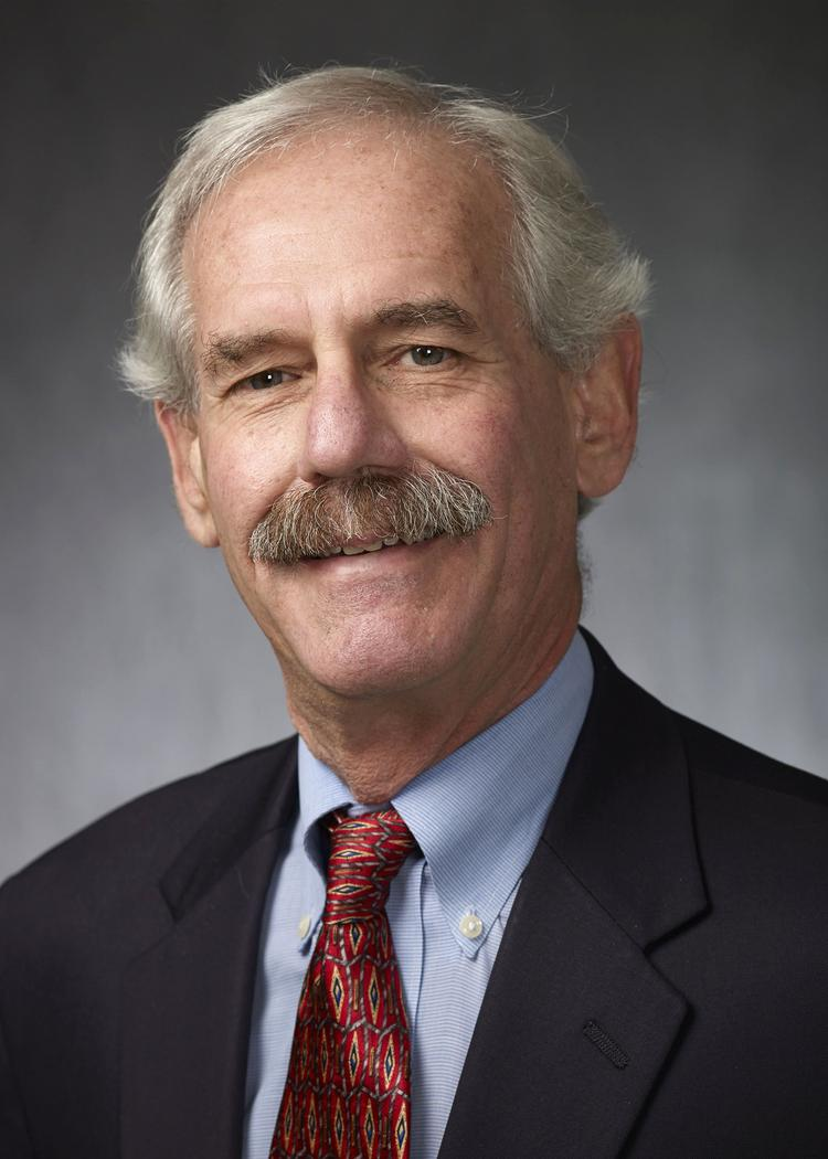Gov. Jerry Brown on Wednesday appointed SMUD board member Michael Picker to the California Public Utilities Commission.
