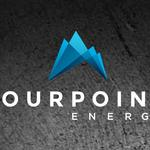 Denver's FourPoint Energy, partner buy $275M in oil & gas assets