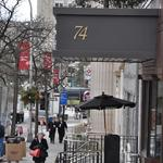 Downtown Albany boutique hotel to change name